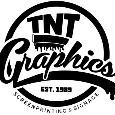 working at tnt graphics in gainesville fl employee reviews Church Bookkeeper Resume official response from tnt graphics