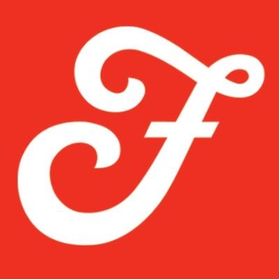 Friendly's company logo