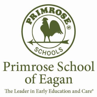 Working at Primrose School of Eagan in Eagan, MN: Employee