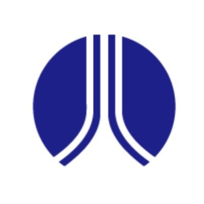 富士防災警備株式会社のロゴ