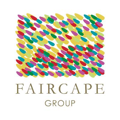 Faircape logo