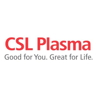 Questions and Answers about CSL Plasma | Indeed com