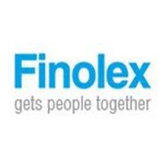 Finolex Group company logo