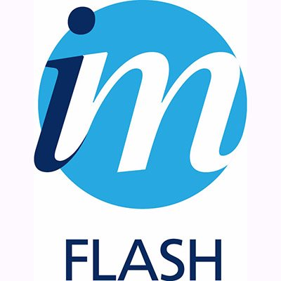 Working as a Manufacturing Technician at IM Flash: Employee ...