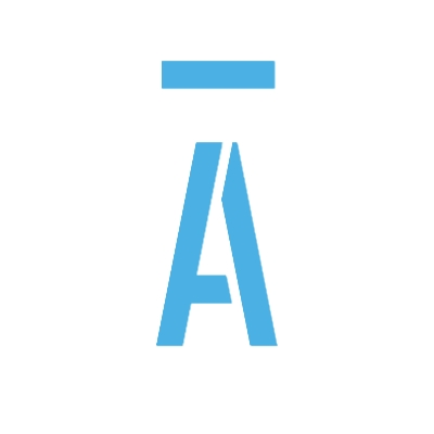 Alder logo