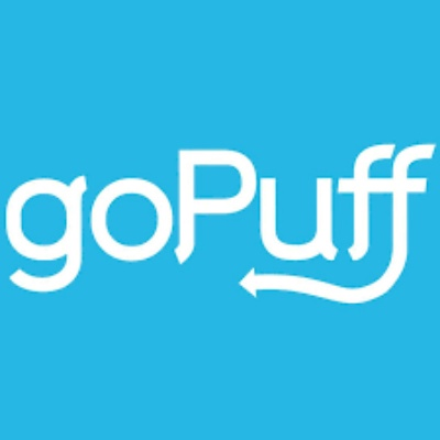 Working at goPuff: 132 Reviews | Indeed com