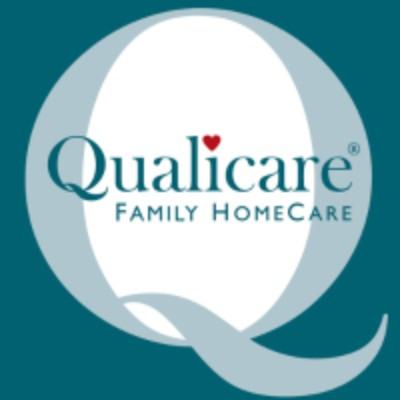 Logo QUALICARE