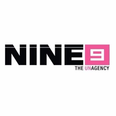 Nine9 logo