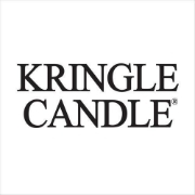 Kringle Candle Company logo