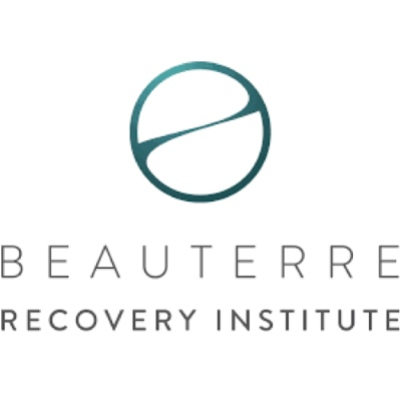 Beauterre Recovery Institute logo