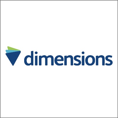 Dimensions Volunteering logo