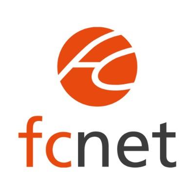 Logo fcnet