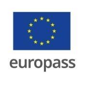 Logo europass srl