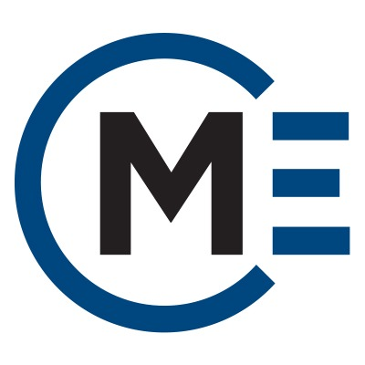 logotipo de la empresa Meleghy Automotive