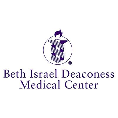 Working at Beth Israel Deaconess Medical Center in Plymouth, MA
