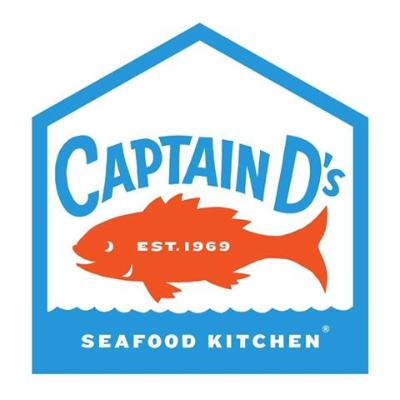 Working At Captain D S Seafood Restaurant In Brunswick Ga