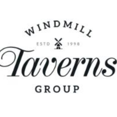 Windmill Taverns Group logo