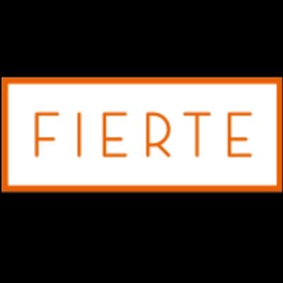 株式会社フィエルテのロゴ