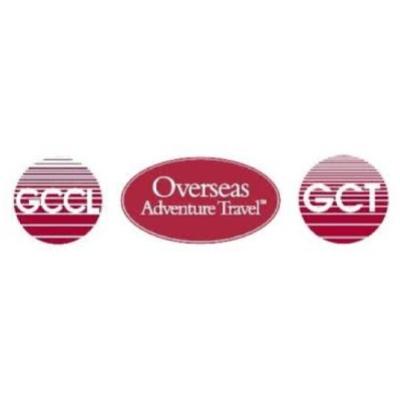 Grand Circle Corporation