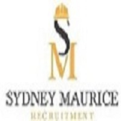 Sydney Maurice Recruitment Ltd Careers and Employment