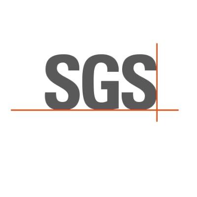 Working at SGS India Pvt  Ltd in Gurgaon, Haryana: Employee Reviews