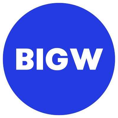 How much does BIG W pay? | Indeed com