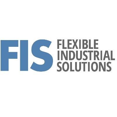 FIS Flexible Industrial Solutions logo