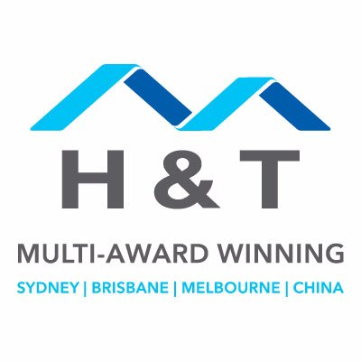 H&T REALTY Investment Consultant Salaries in Australia | Indeed com
