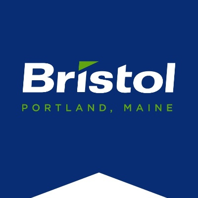 Bristol Seafood logo