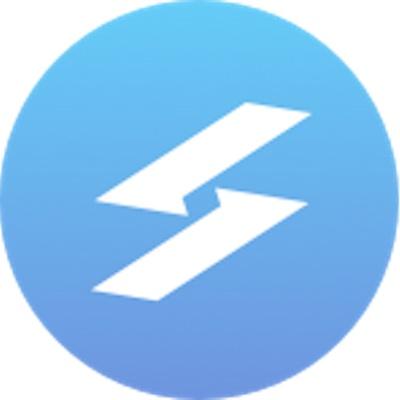 Stability HealthCare logo