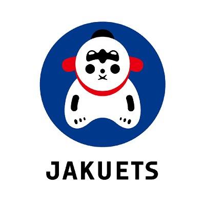 株式会社ジャクエツのロゴ