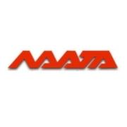 Navata Road Transport company logo