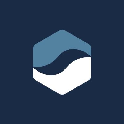 SMS Plc logo
