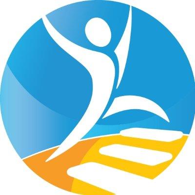 Cincinnati-Hamilton County Community Action Agency logo