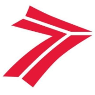 Attain, LLC logo