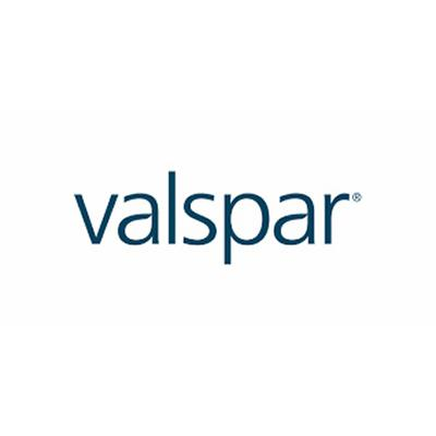 Questions and Answers about Working at Valspar | Indeed com