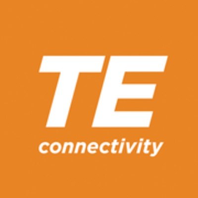 TE Connectivity-Logo