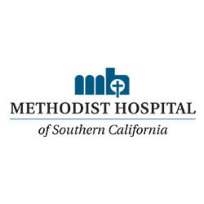 Working as a Medical Records Clerk at Methodist Hospital of Southern