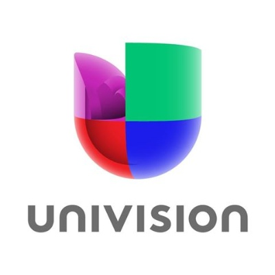 Univision Communications Inc logo