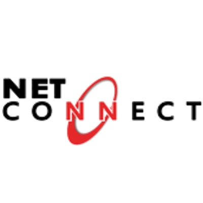 Net Connect Pvt Ltd logo