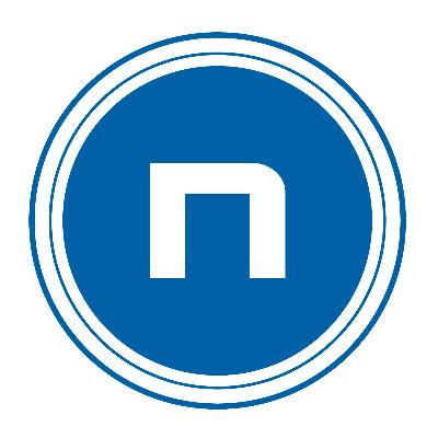 logotipo de la empresa Negratin Global Services