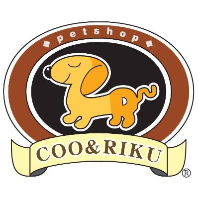 有限会社Coo&RIKU(クー&リク)のロゴ