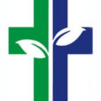 Logo Niagara Catholic District School Board