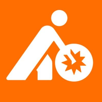 Hoffmann GmbH Qualitätswerkzeuge-Logo