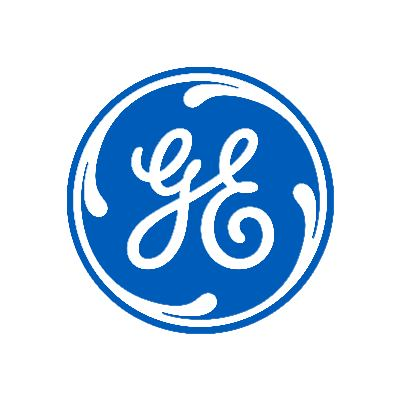 GE Healthcareのロゴ