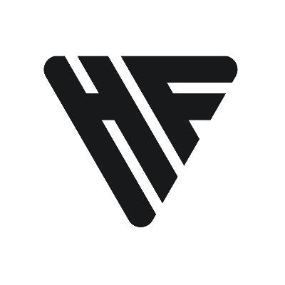 HEADFOUND GmbH-Logo