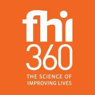 Fhi 360 Jobs And Careers Indeed Com