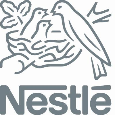 Questions and Answers about Nestle USA Drug Test | Indeed com