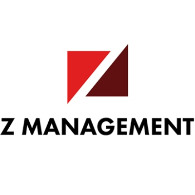 Logo firmy - Z MANAGEMENT Sp. z o.o.