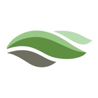 Bellevue Landscaping logo